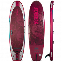 Jobe AERO LENA SUP BOARD ASSORTED