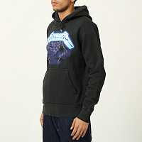 Billabong Ride THE Lightning P BLACK