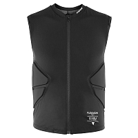 Dainese FLEXAGON WAISTCOAT MAN STRETCH-LIMO/STRETCH-LIMO