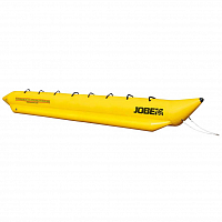 Jobe WATERSLED 8P ASSORTED