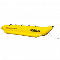 Jobe WATERSLED 5P ASSORTED