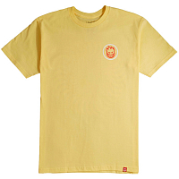 Spitfire S/S CLSC SWFD BANANA