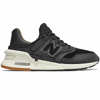 New Balance MS997 RB/D