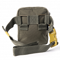 Rip Curl 24/7 POUCH STACKA M MILITARY GREEN