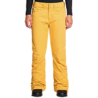 Roxy BACKYARD PT J SNPT SPRUCE YELLOW