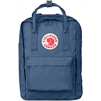 Fjallraven KANKEN 13 BRIGHT BLUE