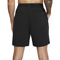 Hurley M DF CONVOY VOLLEY 17' BLACK