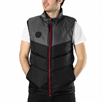 Jobe SHADOW BODYWARMER ASSORTED