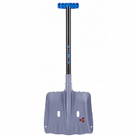 Arva SHOVEL PLUME ASSORTED