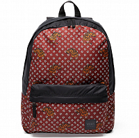 Vans DEANA III BACKPACK TIGER FLORAL