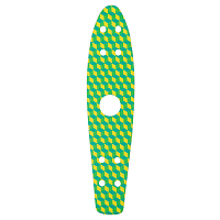 Penny Griptape 22 CUBIC GREEN