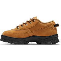 Nike W NIKE LAHAR LOW WHEAT/BLACK-ORANGE-WHEAT