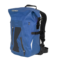 ORTLIEB PACKMAN PRO TWO STEELBLUE