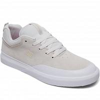 DC DC INFINITE M SHOE GREY