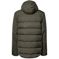 Sweet Protection CRUSADER DOWN JACKET Pine Green