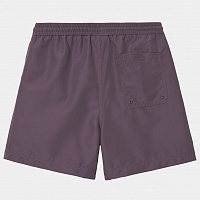 Carhartt WIP Chase Swim Trunks PROVENCE / GOLD
