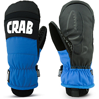 Crab Grab PUNCH BLUE