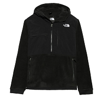 The North Face DENALI ANORAK 2 TNF BLACK (JK3)