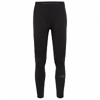 The North Face M SPORT TIGHTS BLACK/ASPH GREY (KT0)