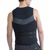 Jobe NEOPRENE VEST MEN BLACK