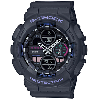 G-Shock GMA-S140 8AER