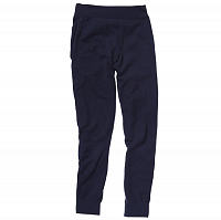 Holden WHOLE GARMENT JOGGER NAVY