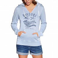 Rip Curl Oasis Muse Fleece FOREVER BLUE