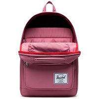 Herschel Pop Quiz HEATHER ROSE