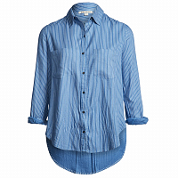 Billabong SAIL SOUTH FRENCH BLUE