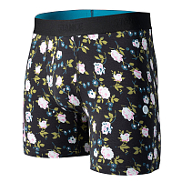 Stance Ditzy Boxer Brief BLACK