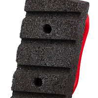 Carhartt WIP RUB BRICK SKATE TOOL RED