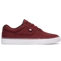 DC TONIK TX M SHOE Burgundy