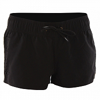 Roxy UNDR MOON BS 2I J BDSH BLACK