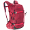 Evoc LINE 28L HEATHER RUBY