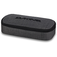 Dakine SCHOOL CASE CARBON