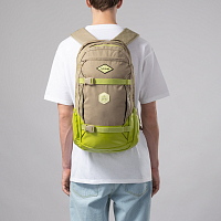 Dakine TEAM MISSION KAZU KOKUBO W20