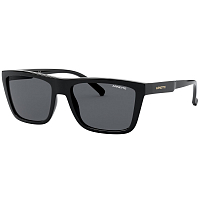 Arnette 0AN4262 Black/Grey