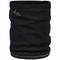 Quiksilver ROCKY COL M NKWR BLACK SIR EDWARDS