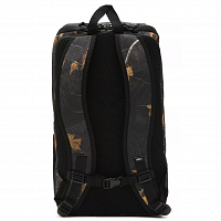 Vans OBSTACLE SKATEPACK REALTREE XTRA