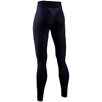 X-Bionic INVENT 4.0 PANTS WMN BLACK/CHARCOAL