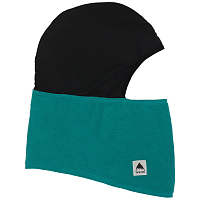 Burton KIDS CLAVA GREEN-BLUE SLATE