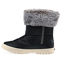 Roxy JUNEAU J BOOT BLACK
