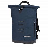 ORTLIEB COMMUTER DAYPACK URBAN INK