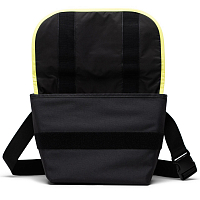 Herschel GRADE MID-VOLUME HIGHLIGHT/BLACK