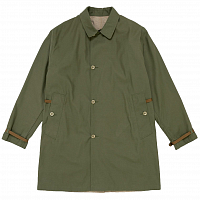 Garbstore Ranger MAC GREEN