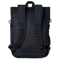 Carhartt WIP PHILIS BACKPACK DARK NAVY