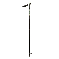 Black Diamond BD COMPACTOR POLES FOREST
