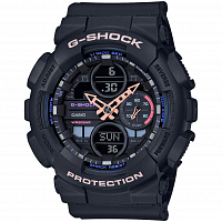 G-Shock GMA-S140 1AER