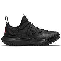 Nike ACG MOUNTAIN FLY LOW ANTHRACITE/BLACK