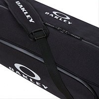 Oakley SNOW SNOWBOARD BAG BLACKOUT